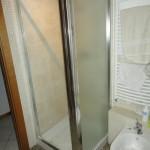 doccia vecchia