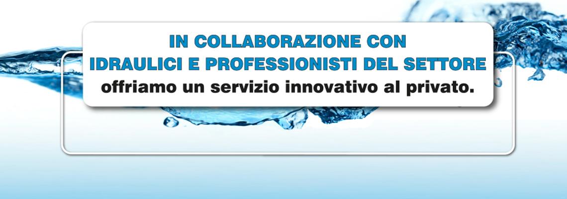 slide4_ok
