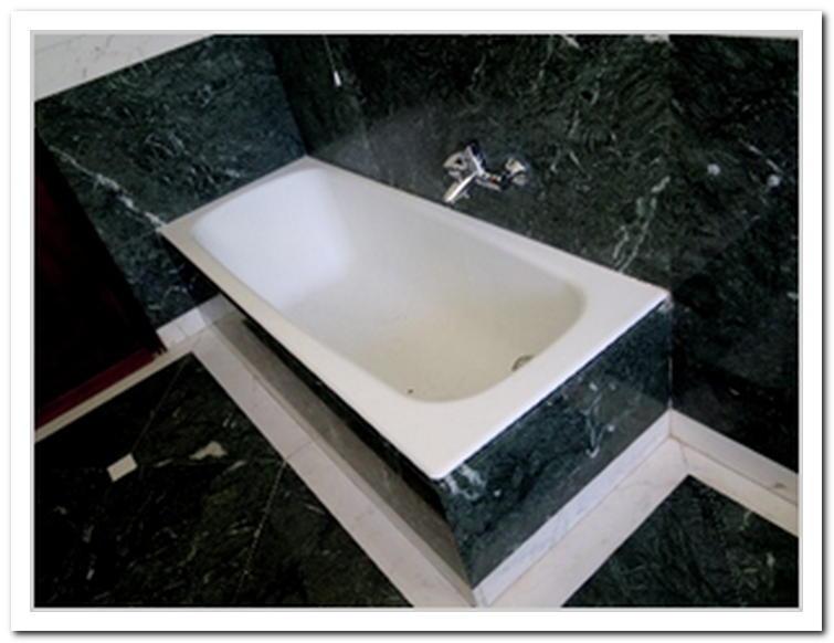 Trasformazione vasca in doccia milano tel 800968995 - Vasca da bagno vecchia ...