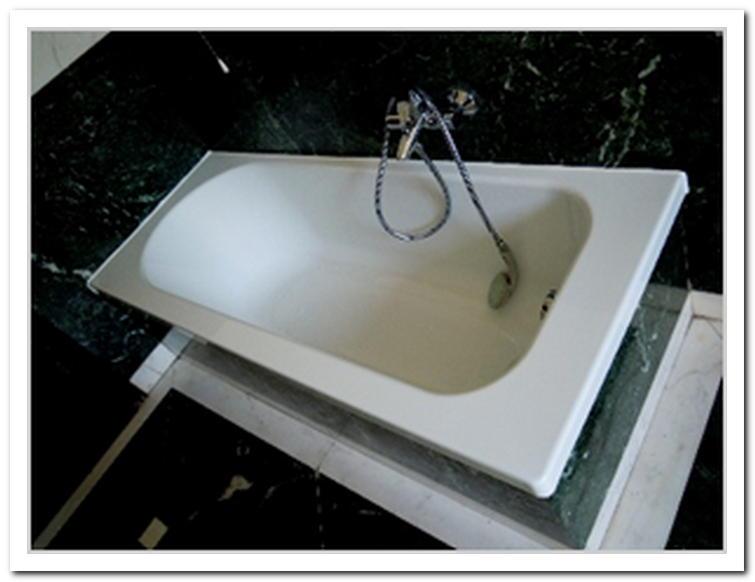 Vasca Da Bagno In Acrilico 180x81x60 Design Freestanding Ovale : Vasca da bagno in acrilico images ardea formaaquae vasca