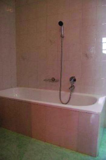 Trasformare vasca in doccia milano trasformazione vasca in doccia milano tel 800968995 - Trasformare vasca da bagno in doccia ...