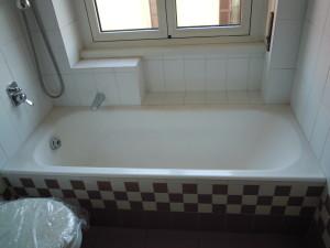 Rifacimento Vasca Da Bagno Torino : Trasformazione vasca in doccia u2013 preventivo e sopralluogo gratuito