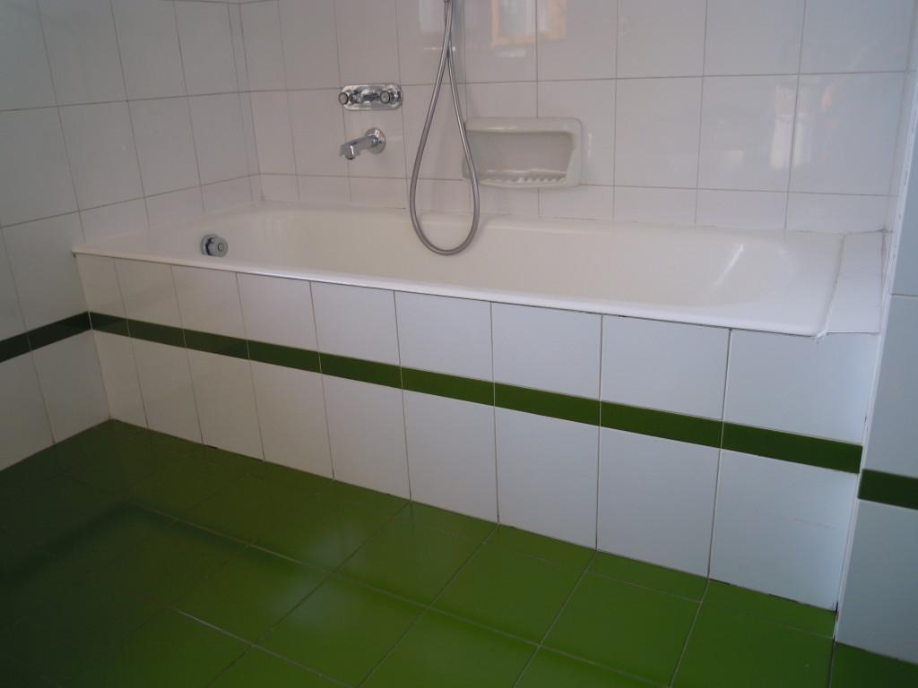 Vasca Da Bagno Filo Pavimento : Piatto vasca doccia filo pavimento milano u trasformazione vasca